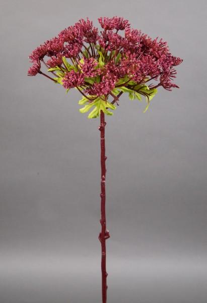Dillzweig 80cm GA Kunstpflanzen künstlicher Zweig