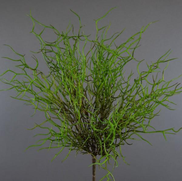 Twiggybusch / Stachelzweigbusch 40cm -ohne Topf- CG Kunstpflanzen künstliche Pflanzen