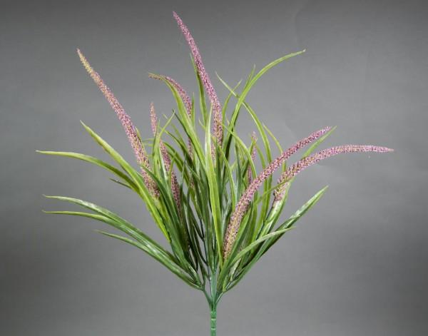 künstliche pflanze