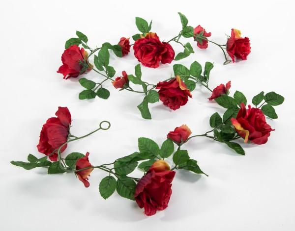 12×Tulpen Seiden Blumen Blätter Artificial Hochzeit Brautstrauß Startseite.