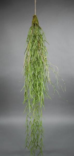 Wachsblumenhänger / Hoya-Hänger 95cm/120cm GA Kunstpflanzen künstliche Pflanzen Hoya Ranke