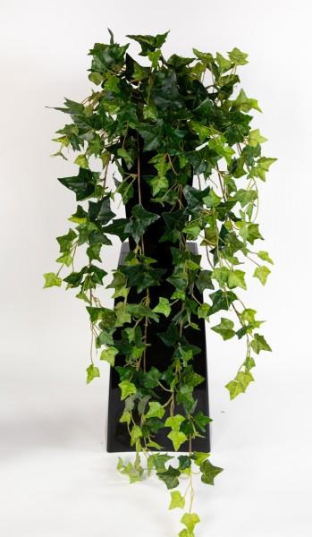 Efeu-Ranke Real Touch 100cm grün ZF Kunstpflanzen künstliche Pflanzen Efeubusch