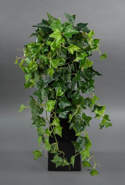 Efeu-Ranke Real Touch 65cm grün ZF Kunstpflanzen künstliche Pflanzen Efeubusch