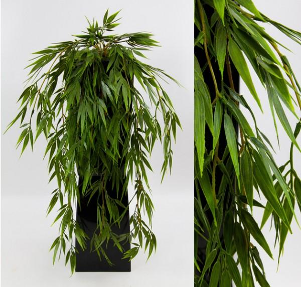 Thai-Bambusranke 65cm FT Kunstpflanzen künstliche Pflanzen Bambus
